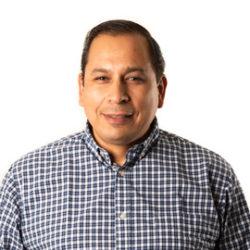 ALVARO GABRIEL MONROY SEPULVEDA