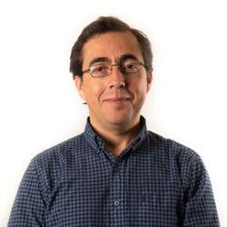 HECTOR LEONIDAS ACUÑA ZENTENO