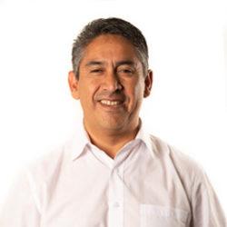 HERMAN CERVANDO CASTRO MUÑOZ