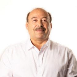 JOSE BENITO CHAVEZ VERA