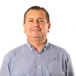 JUAN CARLOS ZAMBRANO DELGADO