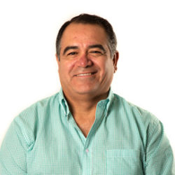 LUIS EDUARDO GALLARDO YAÑEZ
