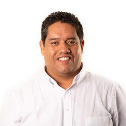 MARIO EDUARDO MOYA SELTI