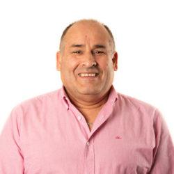 Prudencio Antonio Riquelme Barriga