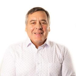 RENE ROLANDO MORALES FERRADA