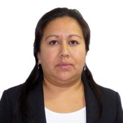 Catheryne Irene Fierro Gatica TELEVENTA (1)