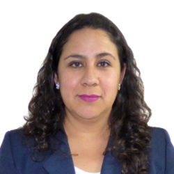 Karina Elizabeth Yañez TELEVENTA (1)