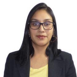 Katherine Andrea Figueroa TELEVENTA (1)