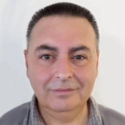 Fernando-Eugenio-Silva-G